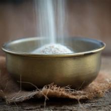 Differenza tra farina e semola – classificazione degli sfarinati e legislatura
