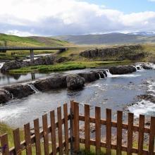 Islanda: dal mio punto di di gusto e di vista