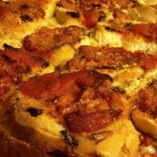 La panpizza