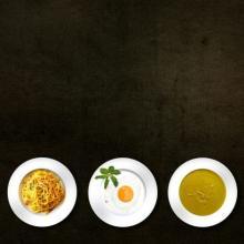 Microrganismi, conservazione degli alimenti e sicurezza alimentare