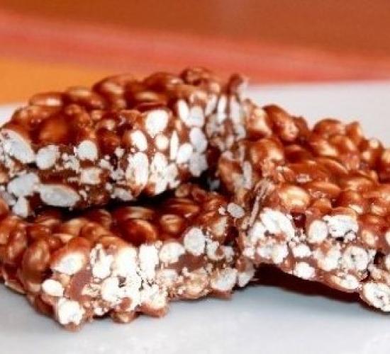 Ciocori' (bimby)