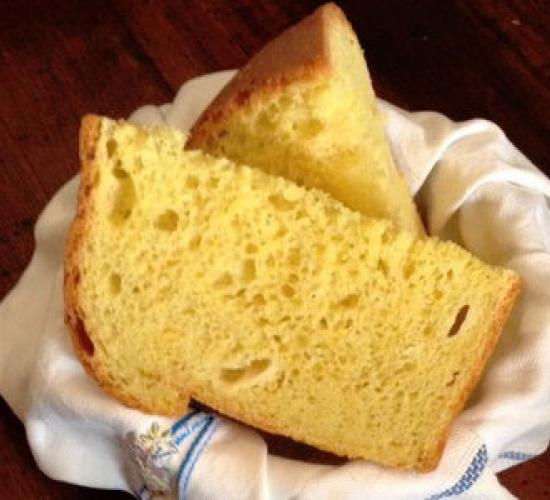 torta di pasqua al formaggio (ricetta umbra)